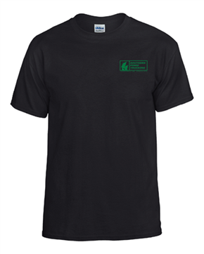 Southern Pines T-Shirt