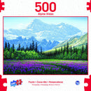 500pc Field of Dream Puzzle - Magasins Hart | Hart Stores