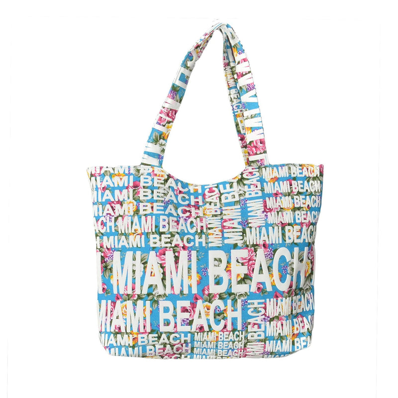 Beach Bag | Miami - Magasins Hart | Hart Stores