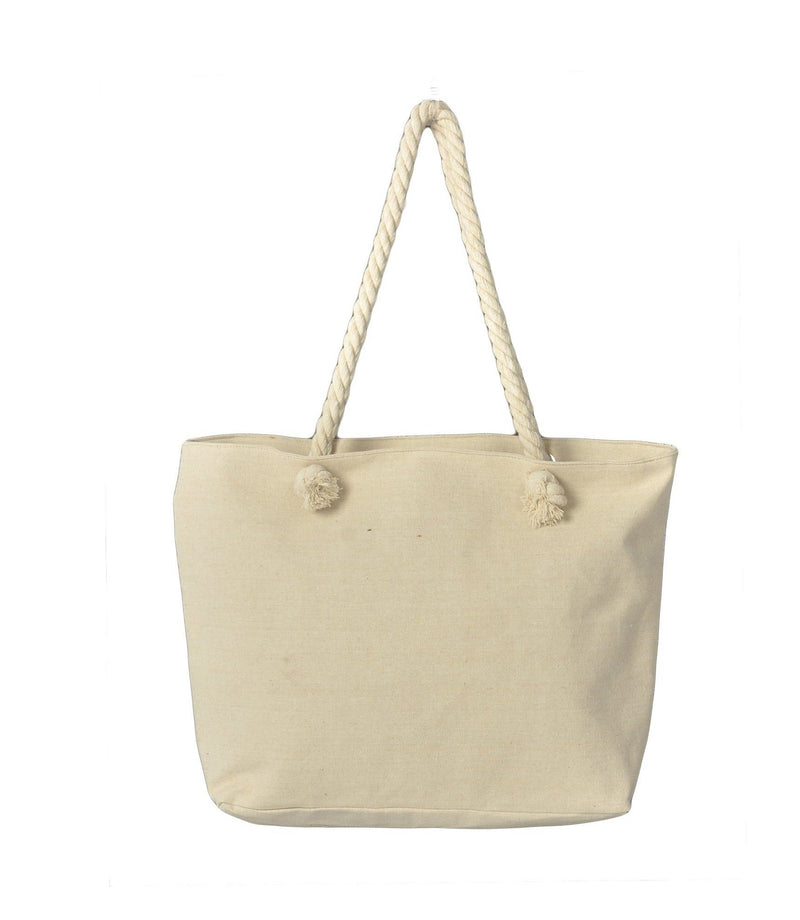 Seashell Beach Bag - Magasins Hart | Hart Stores