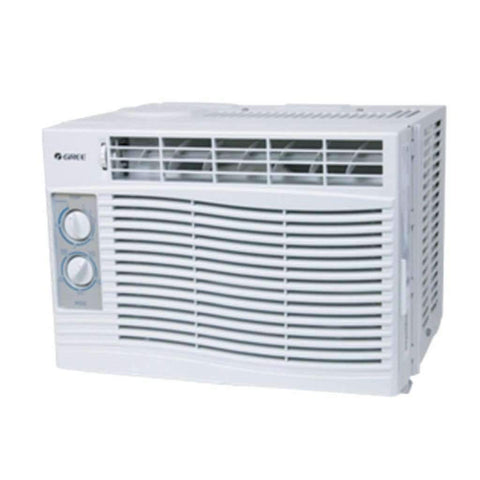 Air Conditioner 5000 Btu Horizontal