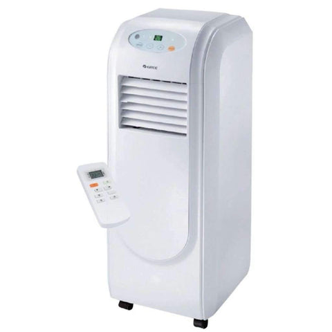 Portable Air Conditioner 8000btu 3-in-1 Cooling-dehumidifier-fan