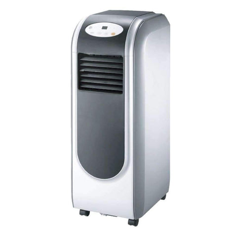 Portable Air Conditioner 3 In 1 With Remote