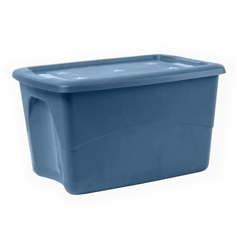 Plastic Storage Totes - Magasins Hart | Hart Stores