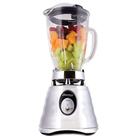 Oster - 1000W 2 Speed Beehive Stand Blender