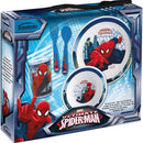 Trudeau - Disney Spider-Man Dinner Set - Magasins Hart | Hart Stores