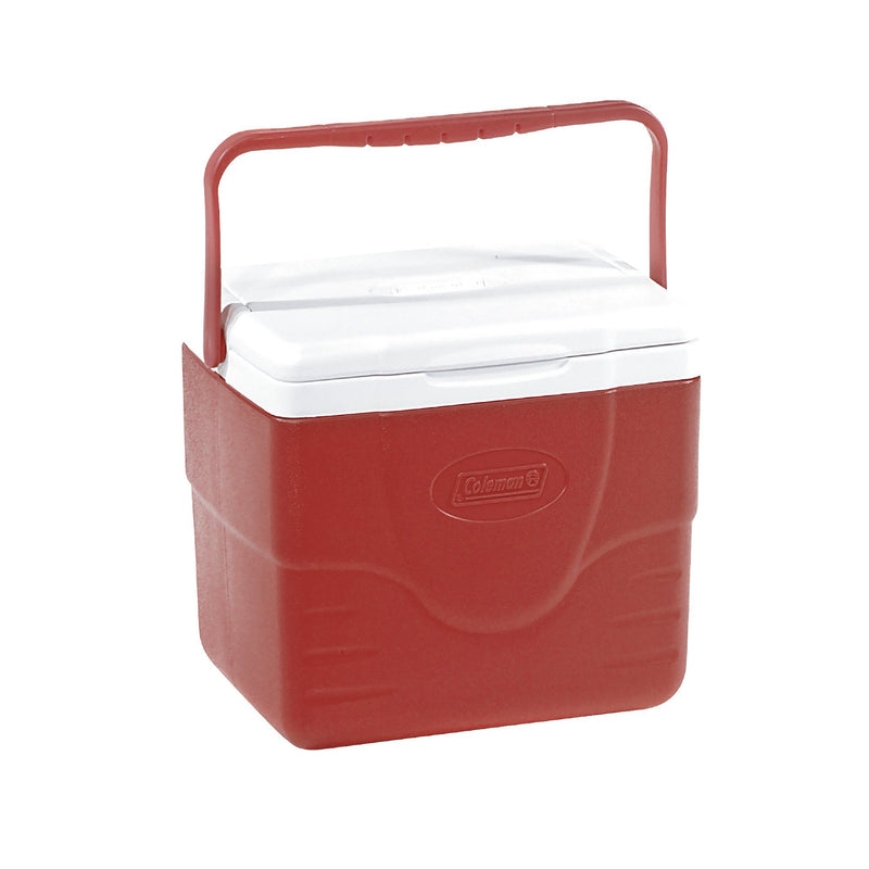 Coleman - 9 Quart Excursion® Cooler - Magasins Hart | Hart Stores