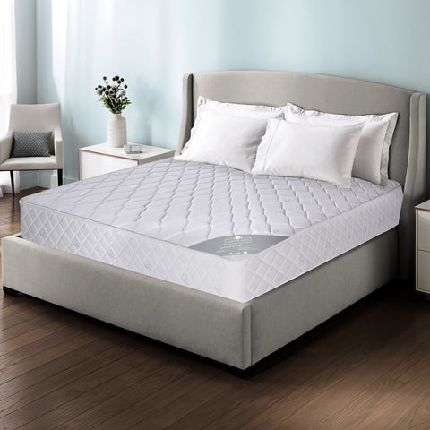 Maison Blanche - Sweet Dreams Pocket Coil Mattress