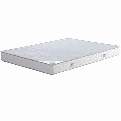 Dream Scape - High Density Foam Mattress