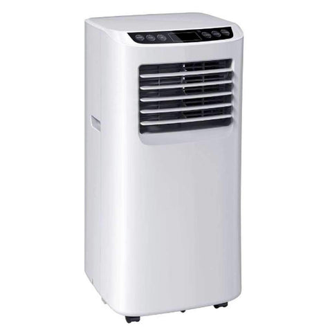 Portable Air Conditioner 8000 BTU