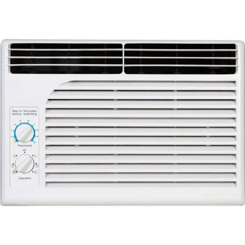 Window Air Conditioner 5000 BTU
