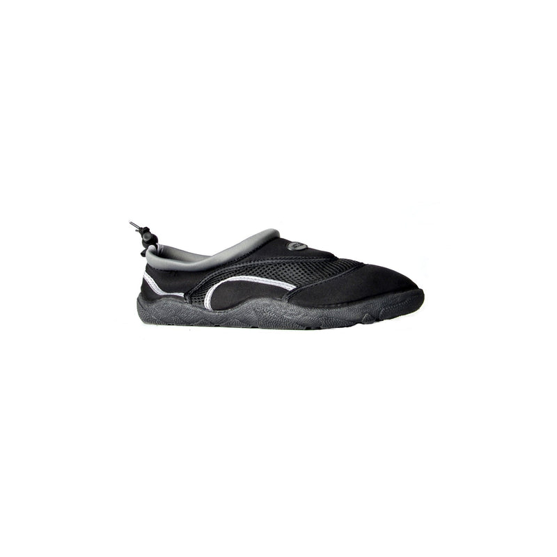 Aqua Shoes - Black - Magasins Hart | Hart Stores