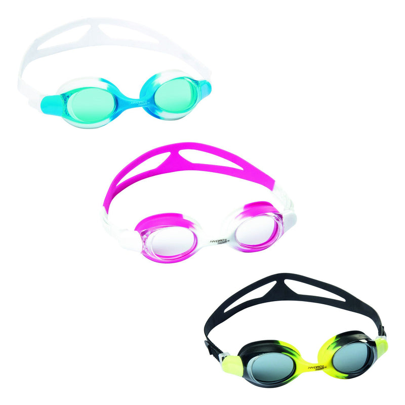 Hydro-Swim - Ocean Crest Goggles - Magasins Hart | Hart Stores