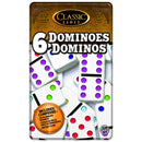 Double 6 Dominoes - Magasins Hart | Hart Stores