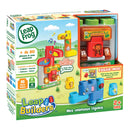LEAP FROG - Leap Builders - Safari Time - Magasins Hart | Hart Stores