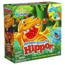 ELEFUN & FRIENDS HUNGRY HUNGRY HIPPOS Game - Magasins Hart | Hart Stores