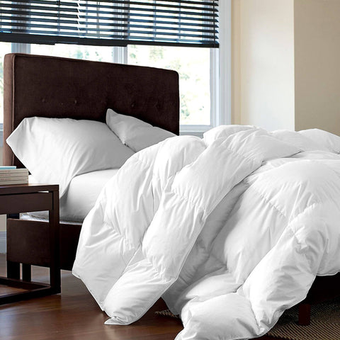 Studio 707 - Arctic Synthetic Duvet