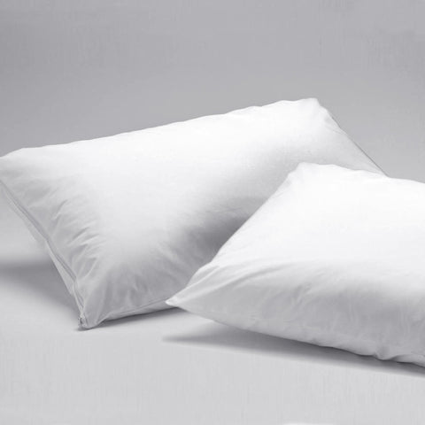 Studio 707 - Anti Bed Bug Pillow Protectors