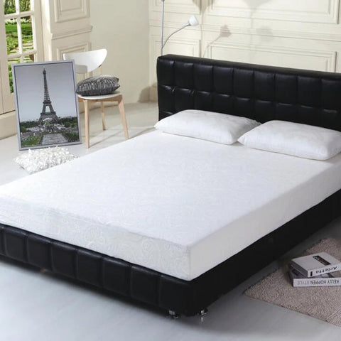 Maison Blanche - Pure Rest Latex Foam Mattress