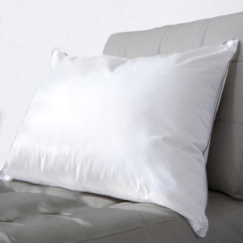 Lauren Taylor - 230 Thread Count Cotton Pillow