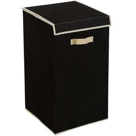 Studio 707 - Laundry Hamper with Lid