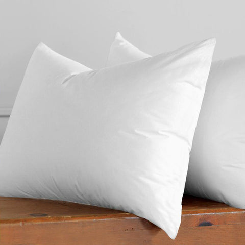 Studio 707 - Century Microfiber Pillow