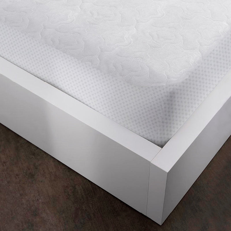 Studio 707 - Waterproof Mattress Protector - Magasins Hart | Hart Stores