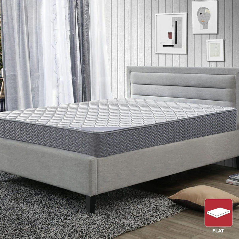 Maison Blanche | Sleep Cozy Mattress