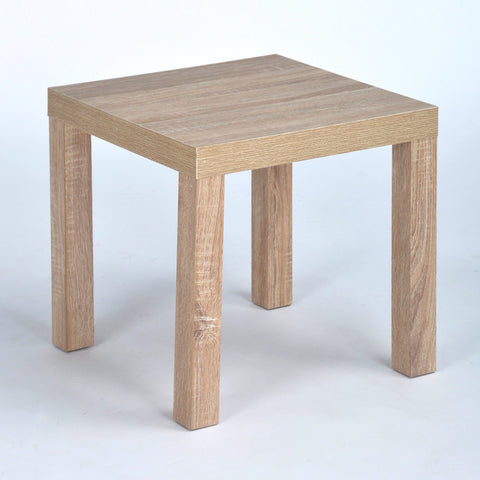 Studio 707 - Elva Side Tables