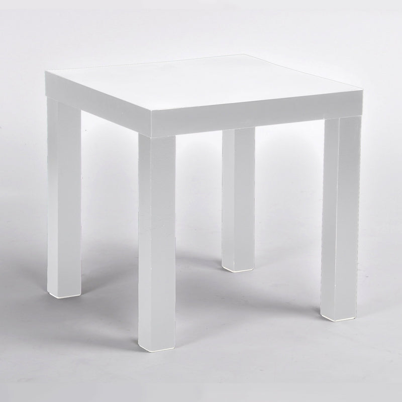 Studio 707 - Elva Side Tables - Magasins Hart | Hart Stores