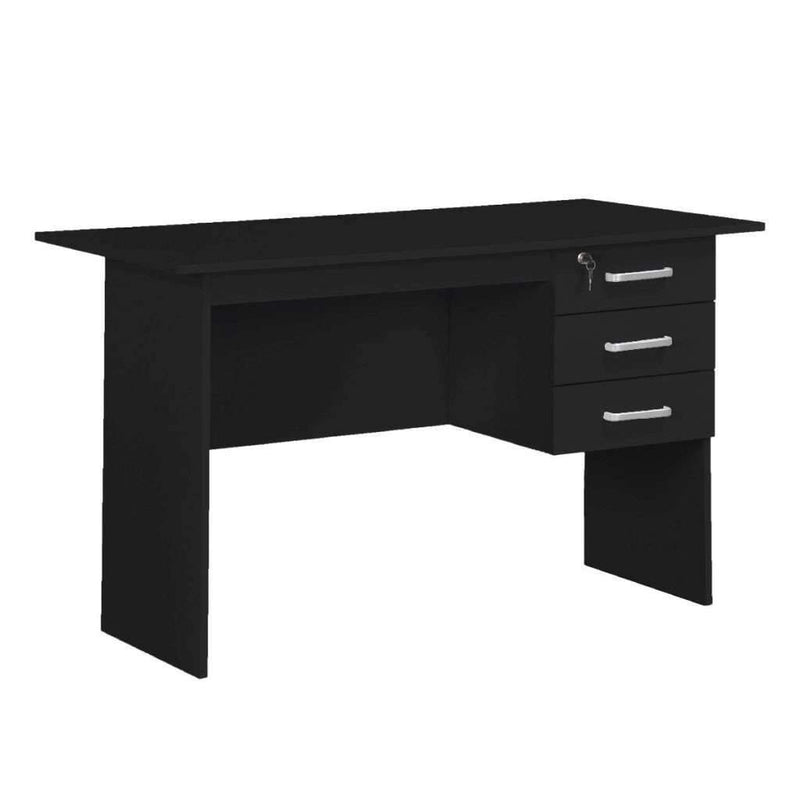 Watson - Wood Desk (in-store pickup only) - Magasins Hart | Hart Stores