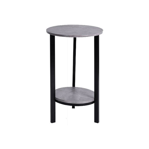 Studio 707 - Round Accent Tables