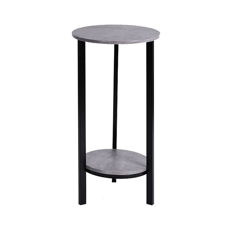 Studio 707 - Round Accent Tables - Magasins Hart | Hart Stores