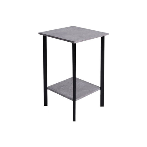 Studio 707 - Square Accent Tables