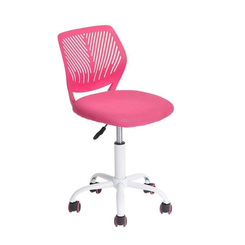Studio 707 - Carnation Office Chair Pink