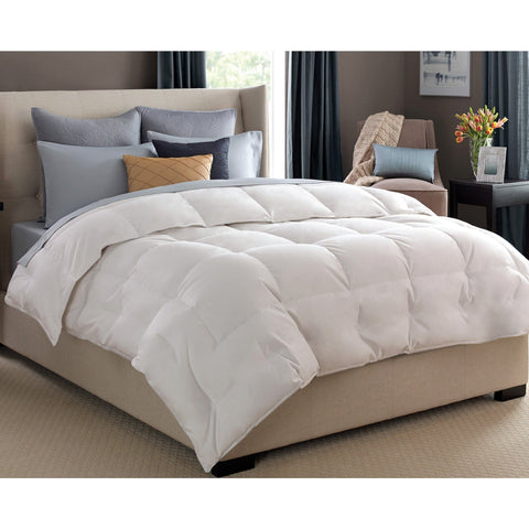 Studio 707 - Hotel Collection Synthetic Duvet
