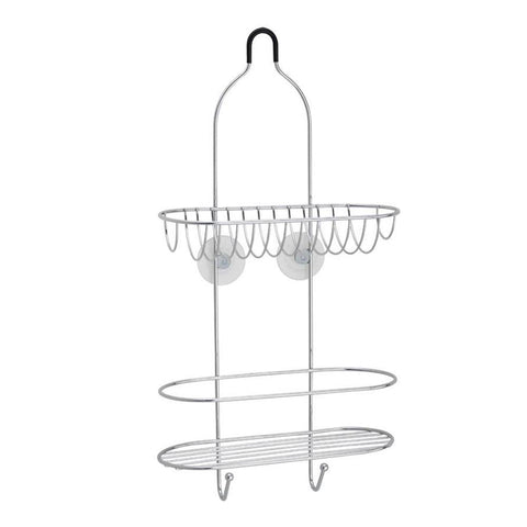 Sandra Venditti - Shower Head Caddy