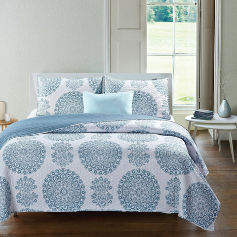 Courtepointes | Quilts