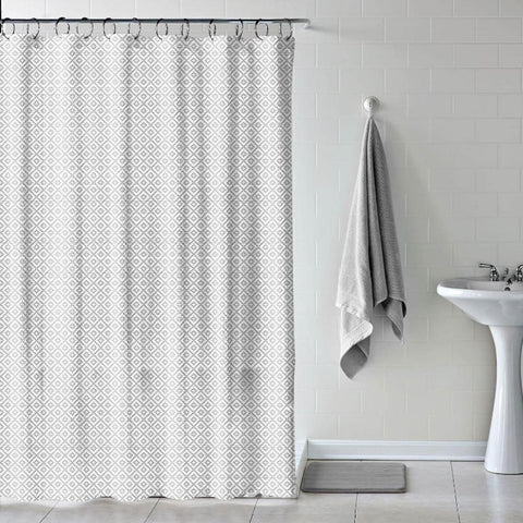 Rideau de douche Dean | Dean Shower Curtain