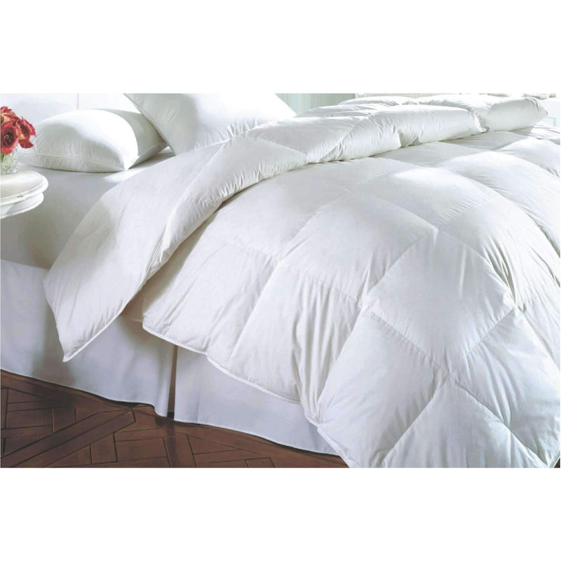 Synthetic Duvet - Magasins Hart | Hart Stores