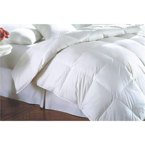 Synthetic Duvet