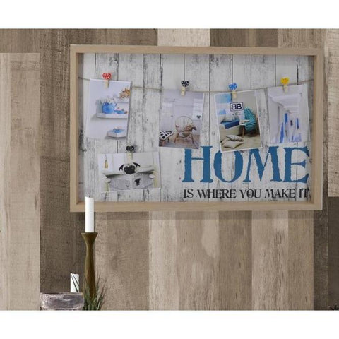 Décoration murale Home | Home Wall Art
