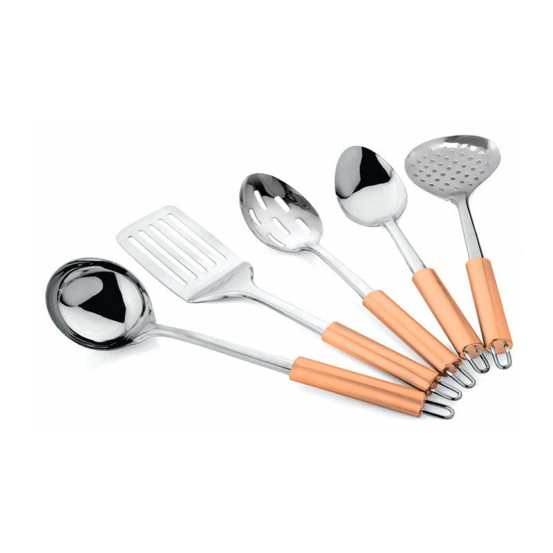 Stainless Steel Kitchen Utensils - Magasins Hart | Hart Stores