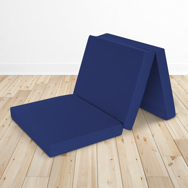 Foldable Foam Mattress - Magasins Hart | Hart Stores