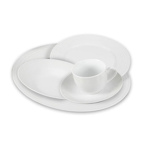 Service de table 20 morceaux | Dinnerware 20pc Set