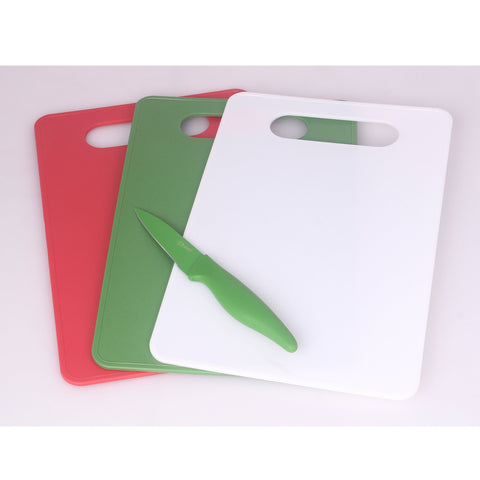 À la Cuisine - Cutting Board Set
