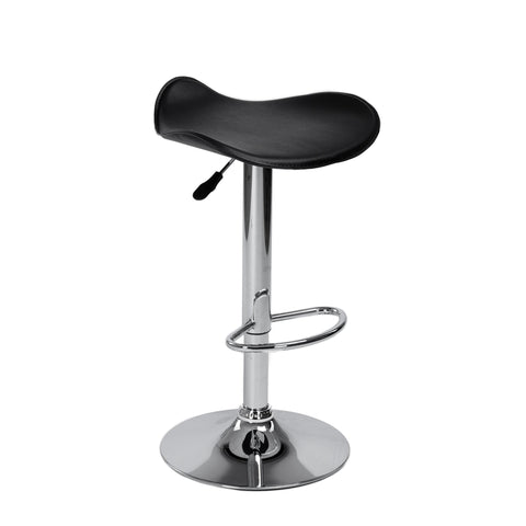 Studio 707 - Germain Chrome Bar Stool