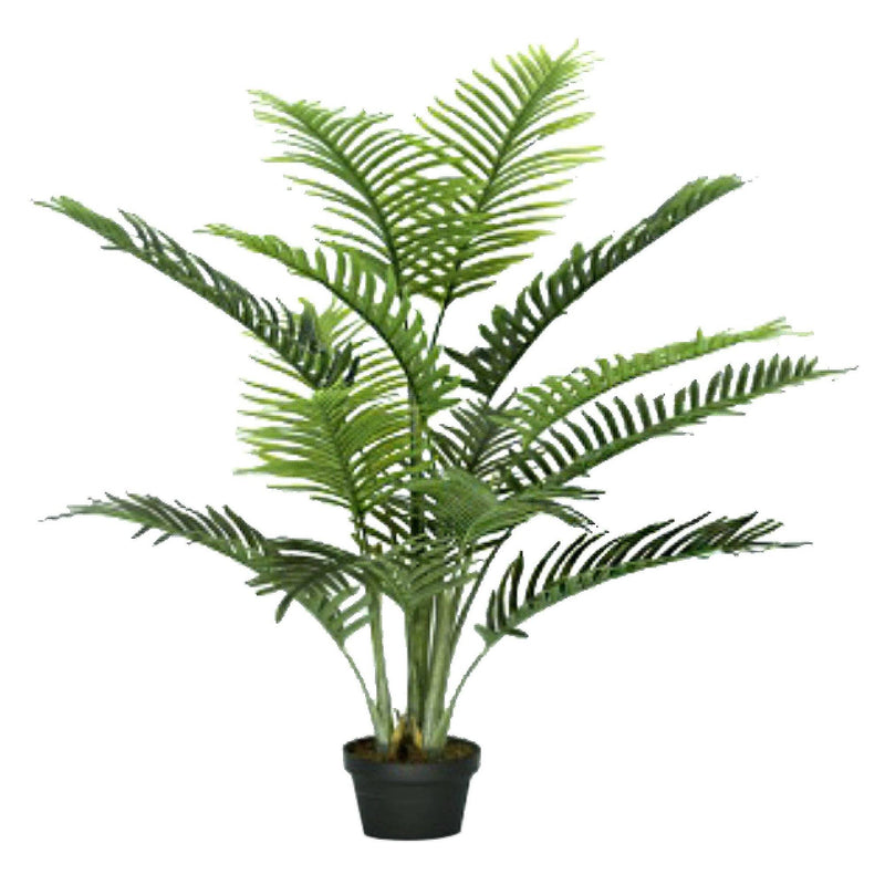 Artificial Palm Tree - Magasins Hart | Hart Stores