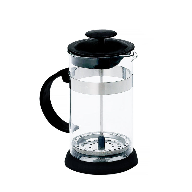 French Press Coffee Maker - 350 mL or 800 mL - Magasins Hart | Hart Stores
