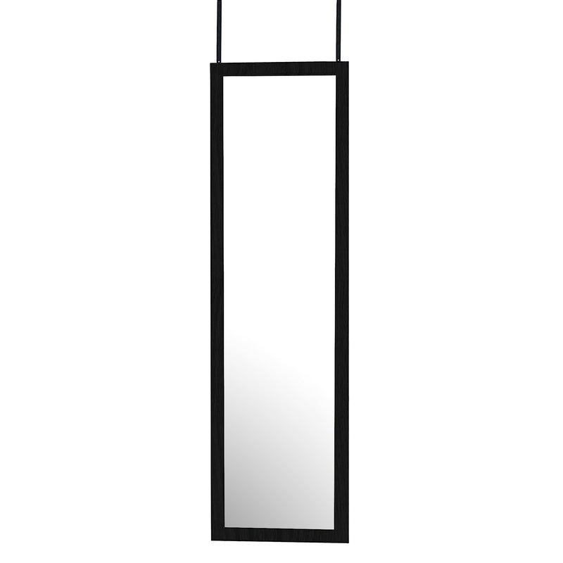 Over-the-door Hanging Mirror - Magasins Hart | Hart Stores
